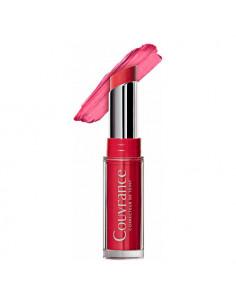 Couvrance Baume embellisseur lèvres SPF20. 3g Rose velours