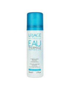 URIAGE Eau thermale isotonique en spray 300 ml