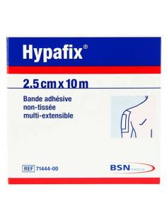 Hypafix Bande adhésive 2.5cm x10m