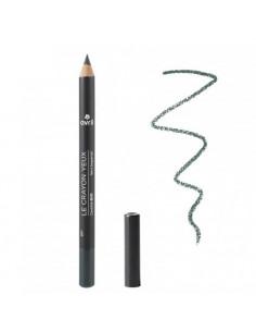 Avril Crayon Yeux Bio. 1g Vert impérial