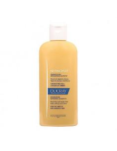Ducray Nutricerat Shampooing Réparateur Nutritif Cheveux secs