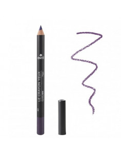 Avril Crayon Yeux Bio. 1g Figue