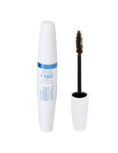 Eye Care Mascara Volumateur Waterproof. 11g Brun