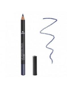 Avril Crayon Yeux Bio. 1g Bleu nuit