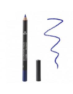 Avril Crayon Yeux Bio. 1g Bleu égyptien