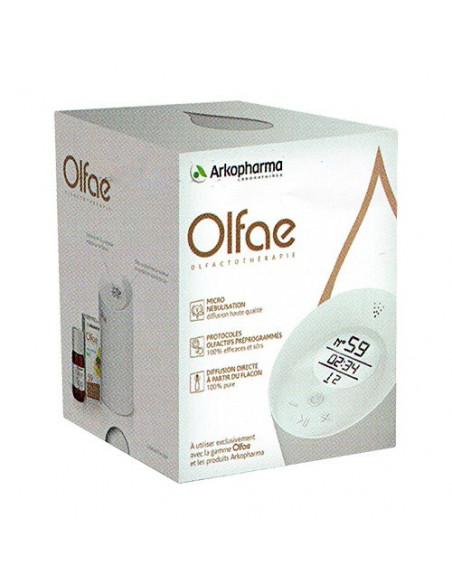 Arkopharma Olfae Micro-nébulisateur Arkopharma - 2