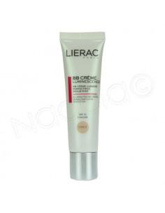 Lierac BB Crème Luminescence. 30ml