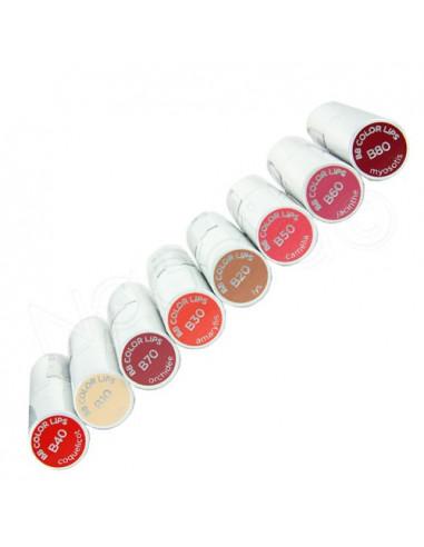 Innoxa BB Color Lips