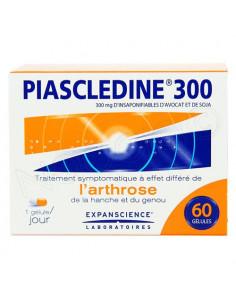 Piascledine 300 Arthrose