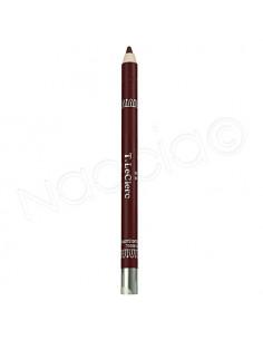 T.LeClerc Crayon à Lèvres 1