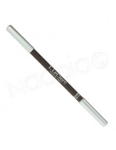 T.LeClerc Crayon à Sourcils. 1