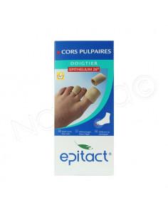 Epitact Doigtier Cors Pulpaire