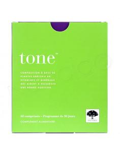 New Nordic Tone. Boite de 60 comprimés - ACL 6087456