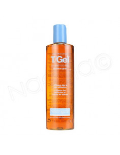 T/Gel Shampooing Antipelliculaire Cheveux Gras