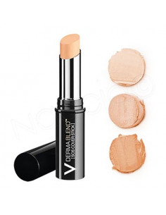 Vichy Dermablend Stick SOS Cover. 4