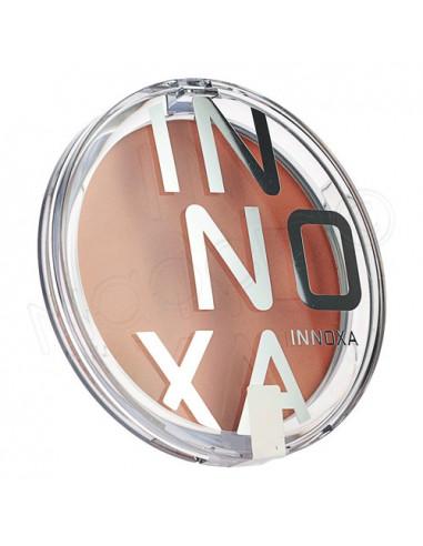 Innoxa Poudre de Soleil SPF15 Visage & Corps. 16g