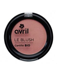 Avril Blush Bio. 2