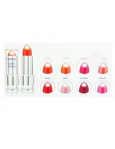 Innoxa Rouge à Lèvres Coeur Tendre. 4ml