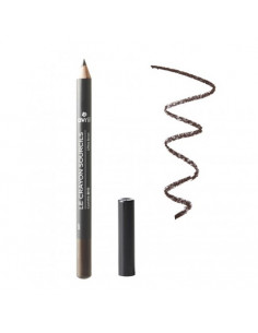 Avril Crayon Sourcils Bio. 1g