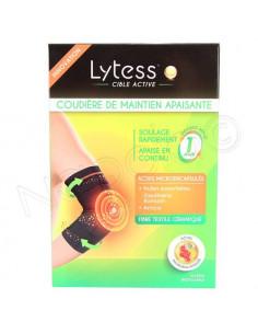 Lytess Cible Active Coudière de Maintien Apaisante x1
