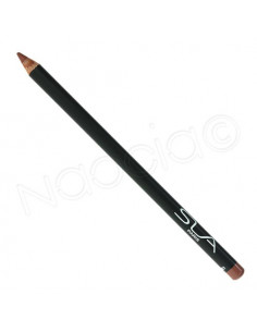 SLA Crayon Dermographique Lèvres - Etape 9. Crayon 15cm