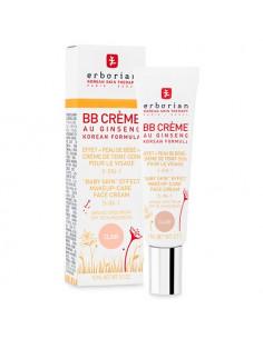 Erborian BB Crème au Ginseng 5en1. 15ml