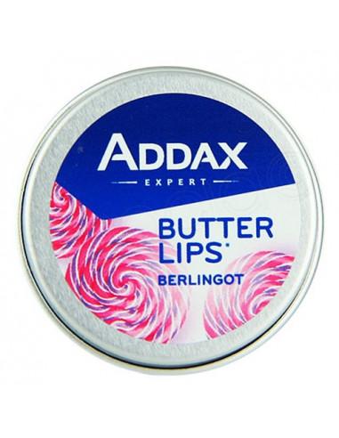 Addax Butter Lips. 8g