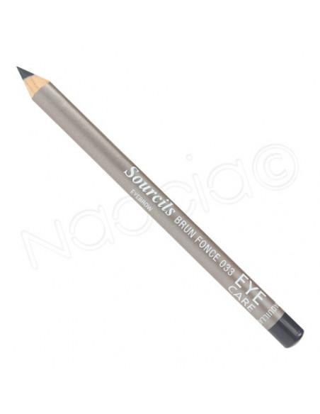 Eye Care Crayon à sourcils. 1