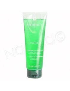René Furterer INITIA Shampooing volume vitalité. Flacon de 500ml - ACL 4330728