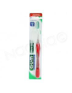 Gum 471 Brosse à dents...