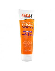 Anaca3 Crème Minceur...