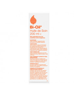 Bi-Oil Huile de Soin. 200ml  - 1