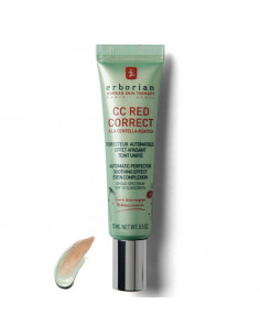 Erborian CC Red Correct Perfecteur Automatique. 15ml Erborian - 1
