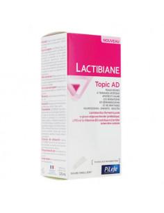 Pileje Lactibiane Topic AD....