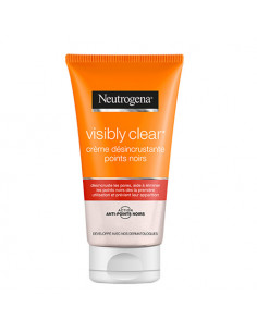 Neutrogena Anti-Points...