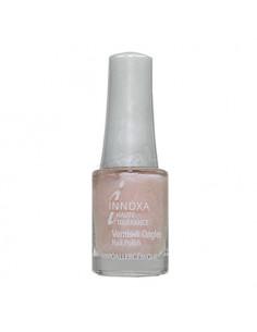 Innoxa Haute Tolérance Vernis à ongles rose candy 104 Flacon 4,8ml Innoxa - 1