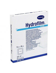 Hydrofilm Plus Pansement...
