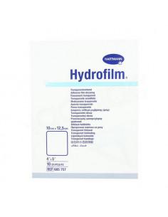 Hydrofilm Pansement...
