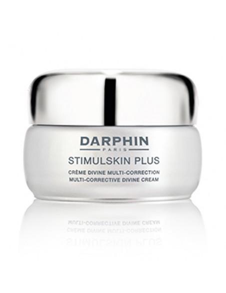 Darphin StimulSkin Plus Anti-âge Global Crème Divine Multi-correction. 50ml