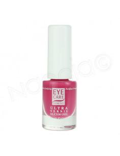 Eye Care Ultra vernis...
