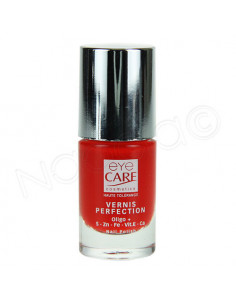 Eye Care Vernis Perfection...