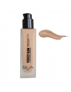 SLA Perfect Glow Fluid...