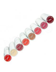 Innoxa BB Color Lips B40