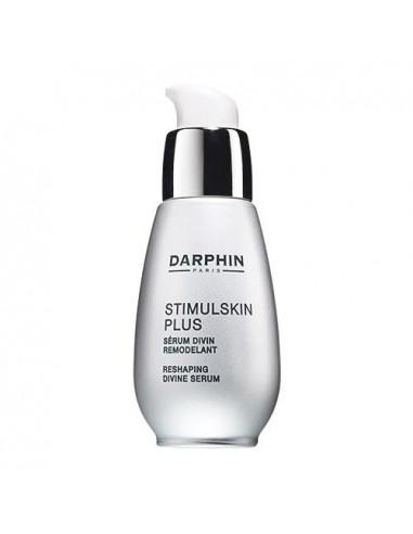 Darphin Stimulskin Plus Sérum Divin Remodelant. 30ml