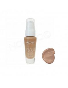 Vichy Liftactiv Flexilift Teint Fond de Teint Anti-Rides Pompe 30ml Moyen Sand 35 Vichy - 1