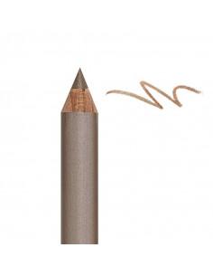 Eye Care Crayon à sourcils...