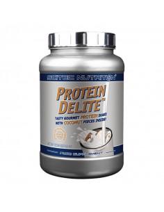 Protein Delite Pot 500g...