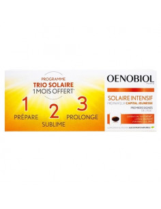 Oenobiol Solaire Intensif...