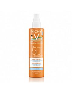 Vichy Capital Soleil SPF50+...