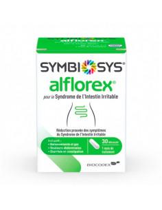 Symbiosis Alflorex DM 30...